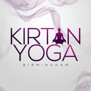 kirtan-yoga-2016