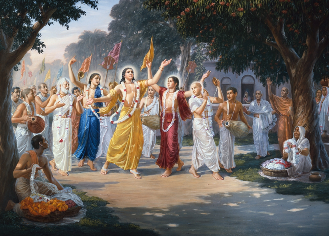 "socio political significance of bhakti movement Bhakti movement introduction: the word bhakti is derived from bhakta meaning to serve, honour, revere, love and adore in the religious idiom, it is attachment or fervent devotion to god and is defined as that particular affection which is generated by the knowledge of the attributes of the ""adorable one."