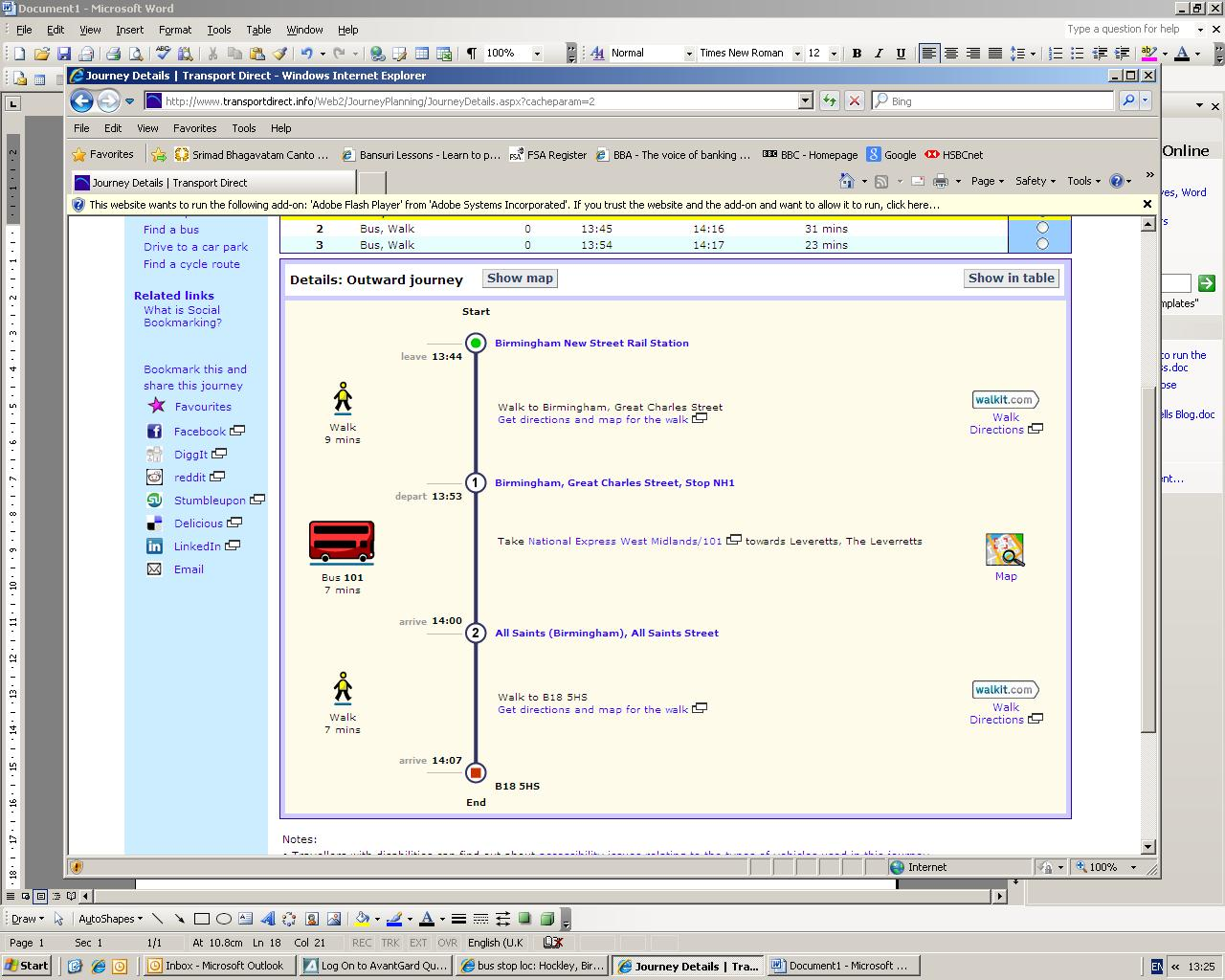 Port Manteaux Word Maker  OneLook